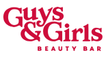 Beauty Bar «Guys and Girls»