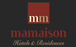 Отель «Mamaison All-Suites Spa Hotel»