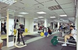 Фитнес-клуб «Gym Fitness Studio»