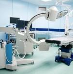 Клиника «Скандинавский центр здоровья»